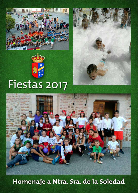 Fiestas El Cubillo 2017 04